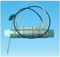 YKG20-80加湿器石英发热管 YKG20-80
