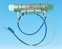YKG20-120加湿器石英发热管 YKG20-120