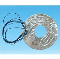 RP-005铝箔发热板005 RP-005