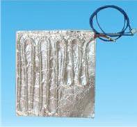 RP200-200智能马桶铝箔发热板103 RP200-200