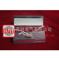 SUTE5555陶瓷加热板 SUTE5555