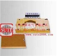 SUTE6582铸铜加热板 SUTE6582