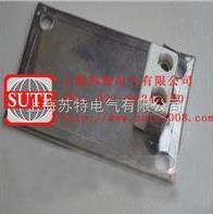 SUTE1023不锈钢云母电加热板 SUTE1023