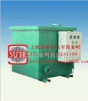 SUTE1428沥青加热器 SUTE1428