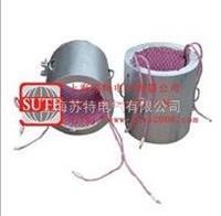 LCD-Q型对开式电加热器 LCD-Q型