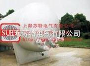 SUTE1001贮罐泵出型电加热器 SUTE1001