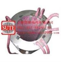 LCD-G型哈夫式履带式加热器(对开型) LCD-G型