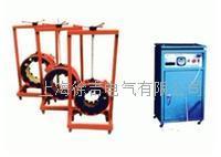 YZSC-300轴承感应拆卸器(升降式) YZSC-300