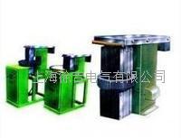 SMBE-10联轴器加热器 SMBE-10