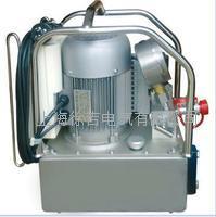 KMP-700电动液压泵 KMP-700