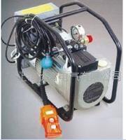 EMP700电动液压泵 EMP700