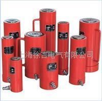 RCM200-200分体式手动液压千斤顶 RCM200-200
