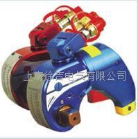 KTHM05驱动式液压扭矩扳手 KTHM05