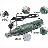 SM-2 脚踏式漆包线电动刮漆器 SM-2 脚踏式