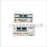 YD2673A交直流耐压测试仪 YD2673A