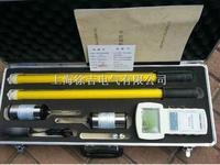 SHHX-III无线高压核相仪 SHHX-III
