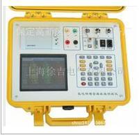YW-2000S变压器损耗参数测试仪厂家 YW-2000S