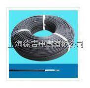 AGR硅橡胶电线 AGR