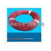 AGR 硅橡胶电线厂家 AGR