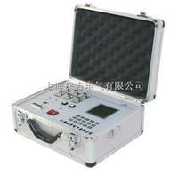 KYJ-2A空压机综合参数测试仪 KYJ-2A