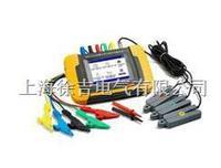 HDGC3552 三相多功能电能表检验装置 HDGC3552