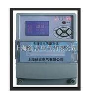 HDGC3570 有效值电压监测仪 HDGC3570