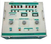 CSY-II数字三相移相器 CSY-II