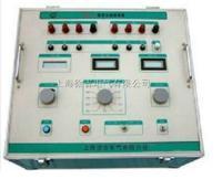 CSY-II 数字式三相移相器 CSY-II