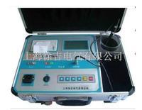 SUTE2010盐密度测试仪