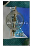 YB系列圆形高压绝缘油耐压试验杯 YB