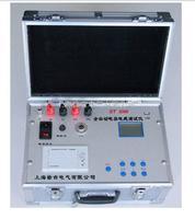 ST-2000全自动电容电感检测仪 ST-2000