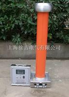 FRC交直流分压器厂家 FRC