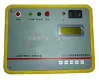 KD2678水内冷发电机绝缘特性测试仪 KD2678