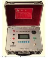 ZGY-3数字式直流电阻测试仪(内置充电电池) ZGY-3
