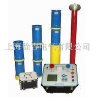 YHCX2858电缆谐振耐压装置 YHCX2858