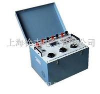 SUTE-600A数显式多功能热继电保护校验仪 SUTE-600A