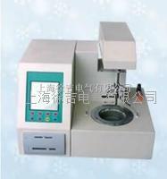 BS-2000型闭口闪点全自动测定仪 BS-2000