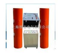 K-JGY架空电缆交流耐压试验机 K-JGY