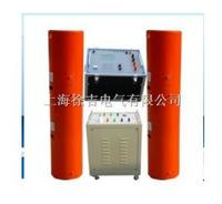 K-JGY架空电缆交流耐压试验台厂家 K-JGY