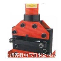 YQD-200液压铜铝排切断机 YQD-200