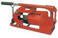 TYQG32液压钢丝绳切割机 TYQG32