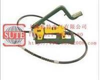 CFP-800 脚踏式液压泵 CFP-800