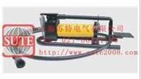 CFP-800-2脚踏液压泵 CFP-800-2