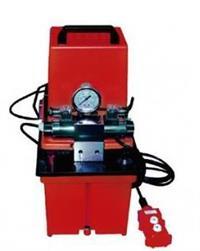 DYB-8000电动液压泵 DYB-8000