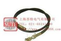 SUTE超高压钢丝强化油管 SUTE