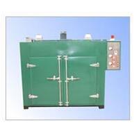 RFYW-100系列远红外鼓风干燥箱 RFYW-100系列