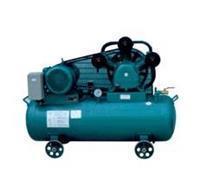 W1.0/8空气压缩机 W1.0/8