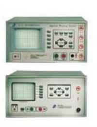 SM-5KZ智能型匝间耐压试验仪 SM-5KZ