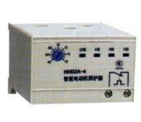 HHD2A-6型高精度无源量化电动机保护器 HHD2A-6型