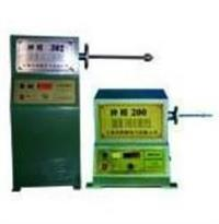 SM-302A数控电动绕线机 SM-302A